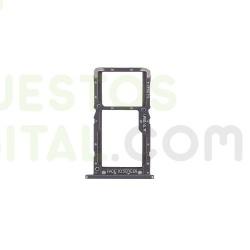 N78 Bandeja Sim Micro SD Para Xiaomi Pocophone X3