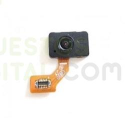 Flex Lector / Sensor De Huellas Para Samsung Galaxy A31/A315 / A41/A415