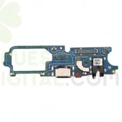 Placa De Carga Con Accesorios Para OPPO Realme 6