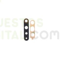 Lente de Camara Para OPPO Realme 6 / 6 Pro / 6i
