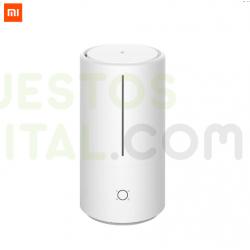 Purificador / Humificador de Aire Xiaomi Mi Smart Humidificador de Aire Antibacterial