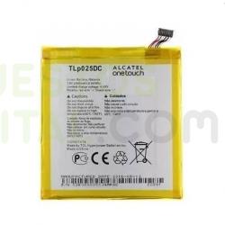 Bateria EB504465VU para Samsung S8530 Wave 2 de 1500mAh
