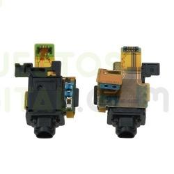 N57 Lupa Con LED Luz Integrado LS-20X, LS20X