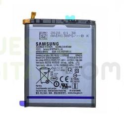 Bateria Nueva Original Con Pegatina Para Samsung Galaxy S20 Plus / G985 de 4500mAh