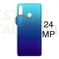 Tapa Trasera Para Huawei P30 Lite / Version de 24 Mps