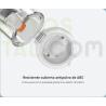 Mini Aspirador Compacto Portatil Xiaomi Mi Vacuum Cleaner Mini