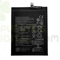 N290 Bateria HB446486ECW Para Huawei P Smart Z / P20 Lite 2019 / Honor 9X de 3900 mAh