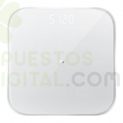 Bascula de Peso Xiaomi / Mi Smart Scale 2