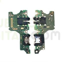 Placa De Carga Original Para Huawei P40 Lite E / Y7P 2020