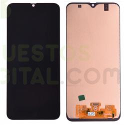 Pantalla Completa Compatible TFT Para Samsung Galaxy M21/M215 M30 / M30S / M31
