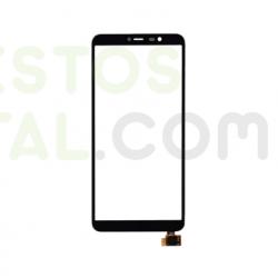 pantalla completa bq M5 compatible