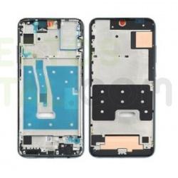 Chasis De Pantalla / Marco Medio / Carcasa Central Para Huawei Honor 10 Lite