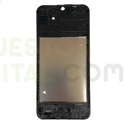Chasis De Pantalla / Marco Medio / Carcasa Central Para Samsung Galaxy M20 / M205