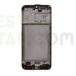 N41.1 Pantalla Completa Original Para Huawei Mate20 PRO / Mate 20 PRO