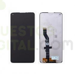 N50 Pantalla Completa Para Motorola Moto G9 PLUS / XT-2087-2