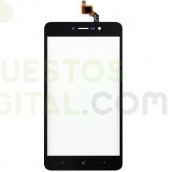 Pantalla Tactil para Galaxy Tab A T580