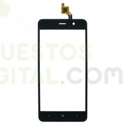 Pantalla completa (LCD/display + digitalizador/táctil) Meizu Pro 6