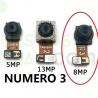 bateria-para-samsung-galaxy-s7-edge-g935f电池