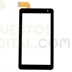 num53 tactil de tablet generica 7 pulgadas GY70086A
