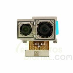 N339 Camara Trasera Para Xiaomi Mi 9 SE / Mi9 SE