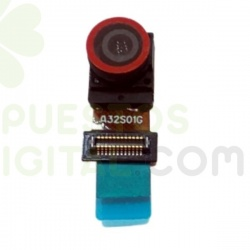 N339 Camara Frontal Para Xiaomi Mi 9 SE / Mi9 SE