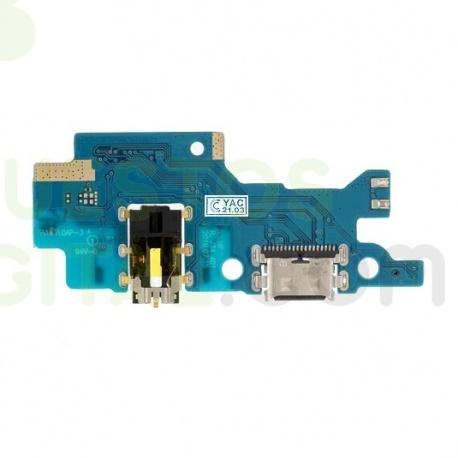 BATERIA JY-S3 JIAYU S3电池