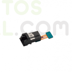 cargador micro usb 2 and 1 marca creador
