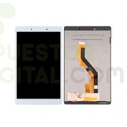 n129 Pantalla lcd tablet Samsung Galaxy Tab A T290 8' WIFI
