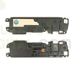 N80 Modulo Altavoz Buzzer Para Xiaomi Redmi Note 9T