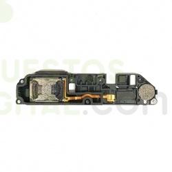 N81 Modulo de Altavoz Buzzer Para Xiaomi Redmi 9T