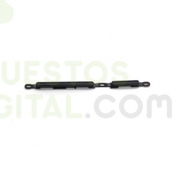 CABLE MHL PARA SMARTPHONES