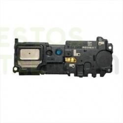 Pila Alcalina 12V Panasonic LR08V