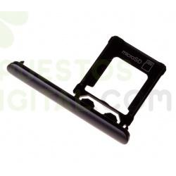 Bandeja Sim+SD Para Sony Xperia XZ1