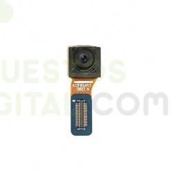 N344 Camara Frontal Para Samsung Galaxy A42 / A425