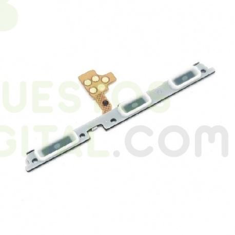 SAMSUNG Y DUOS-S6102液晶屏
