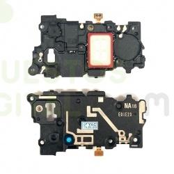 Modulo de Altavoz Auricular Superior Para Samsung Galaxy S21 / G991