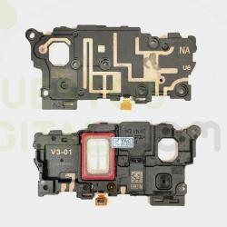 Modulo De Altavoz Auricular Superior Para Samsung Galaxy S21 Plus / G996