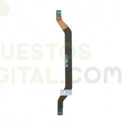 Flex Puente Antena Para Samsung Galaxy S21 Ultra / G998