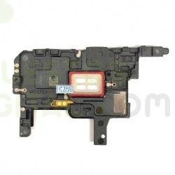 Modulo De Altavoz Auricular Superior Para Samsung Galaxy Note 20 Ultra / N985