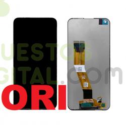 Pantalla Completa Original Sin Marco Para Samsung Galaxy A11 / A115