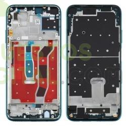 Bateria EB664239HU para Samsung Jet S8000, S7750 de 1080mAh