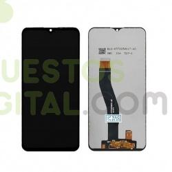 N94 Pantalla Completa Para Wiko View 4