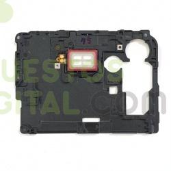 Modulo De Altavoz Auricular Superior Para Samsung Galaxy A72 / A725