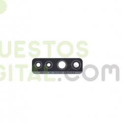Lente De Camara Para Huawei P40 Lite 5G