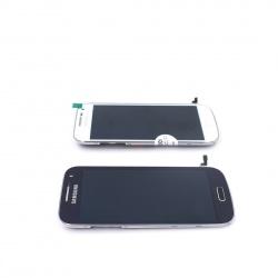 samsung s4 mini i9190 i9195 pantalla completa