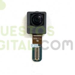 N353 Camara Frontal Para Samsung Galaxy S21/G991 S21 Plus/G996