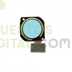 Flex Lector de Huellas Para Huawei Honor 9A / Y6P 2020