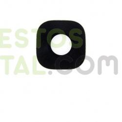 [OFERTA] Cargador con Cable Samsung Galaxy Traver Charger para Modelo antiguo de Galaxy S / S II / S2 / Note / Note II / Note 2