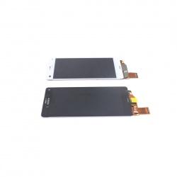 N12.4 Pantalla Completa Original para Sony Xperia Z3 Compact / Z3 Mini