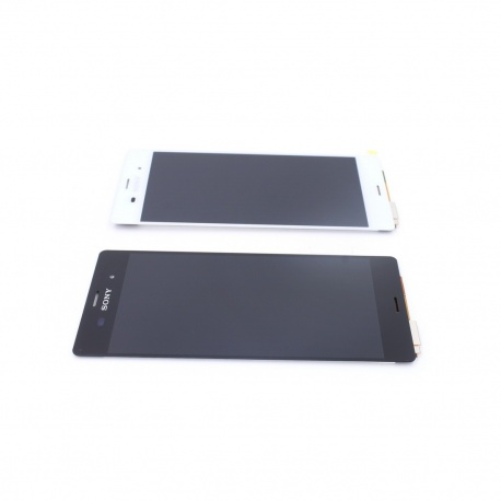 N7 Pantalla Completa Compatible Para SONY XPERIA Z3 / D6603